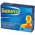 Theraflu 500/100/6.1mg cps.dur.16
