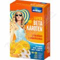 Revital Super beta-karoten tbl.40+20 zdarma