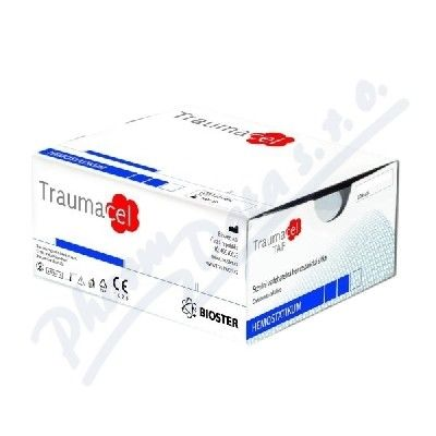 Traumacel TAF Light 1.5x5cm á 10ks